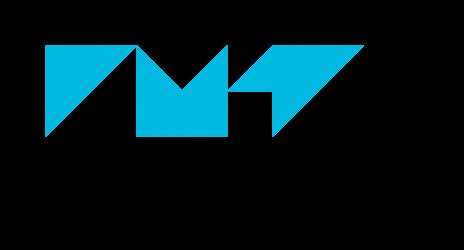 Incubateur technologique | IMT Mines Albi