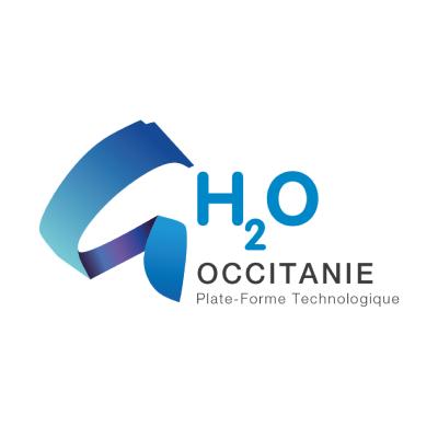 Logo Plateforme technologique GH2O