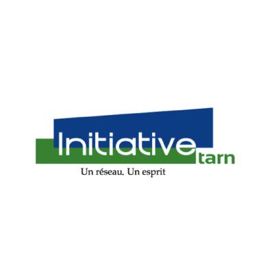 Logo Initiative Tarn