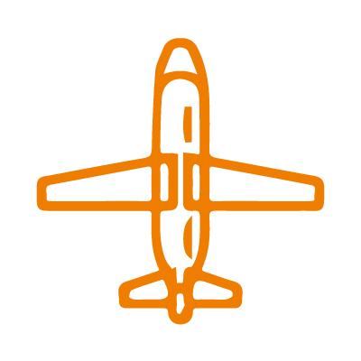 Matériaux et procédés pour l'aéronautique et le spacial