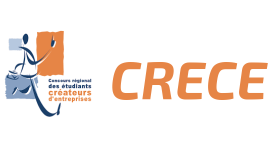 concours CRECE 2020