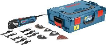 Multi-outils - JOKER Image