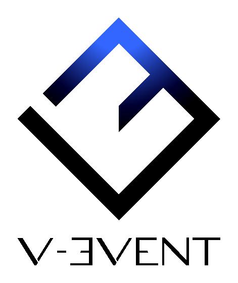 logo V-Events